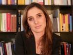 Dr.ssa Frassoni psicologo a Bergamo, sessuologa clinica a Bergamo