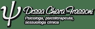 Psicologo Bergamo - logo
