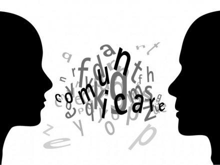 Psicologo Bergamo - Comunicazione efficace