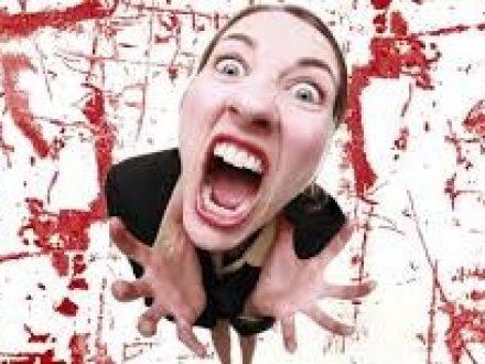 Psicologo Bergamo - Come gestire la rabbia