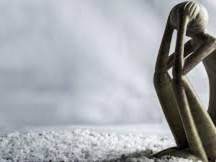Psicologo Bergamo - depressione