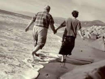 Psicologo Bergamo - rapporto di coppia