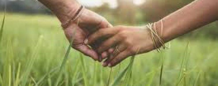 Psicologo Bergamo - intimità e dialogo