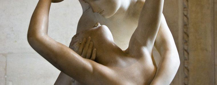 Psicologo Bergamo - desiderio sessuale