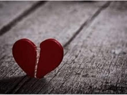 Psicologo Bergamo - Fine di una relazione